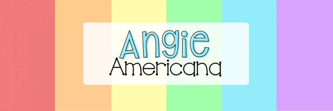 Angie Americana